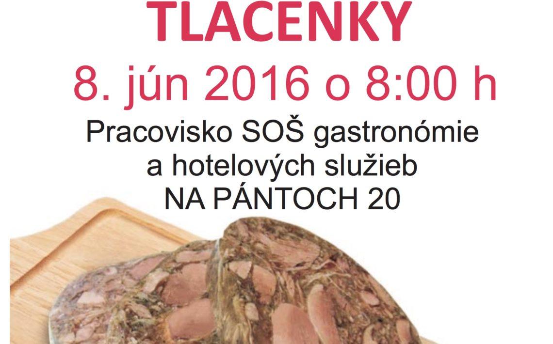 tlacenka2016