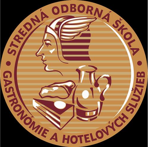 Stredná odborná škola gastronómie a hotelových služieb